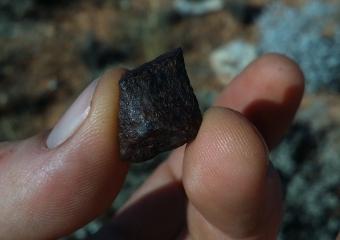 meteorites_20161212_073758 m008 9_5g
